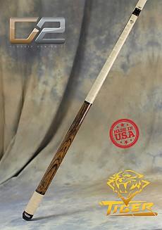 Tiger Classic2 Series (C2C-1)