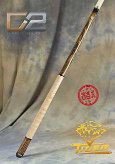 Tiger Classic2 Series (C2C-2)