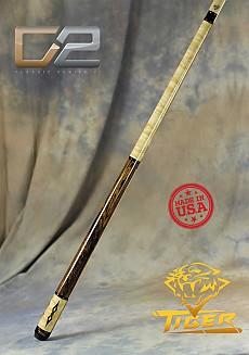 Tiger Classic2 Series (C2C-3)