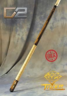 Tiger Classic2 Series (C2C-4)
