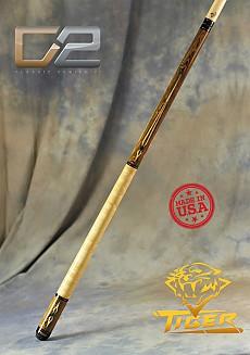 Tiger Classic2 Series (C2C-6)