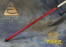 Tiger Elements Series (E-3)