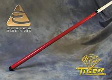 Tiger Economy Series (EC-3)