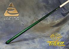 Tiger Economy Series (EC-4)