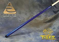 Tiger Economy Series (EC-5)