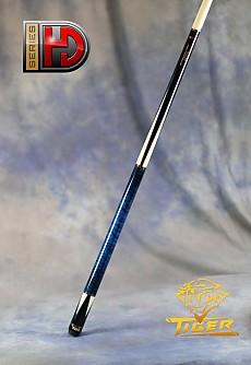 HD High Definition High Performance Series (HDC-1)
