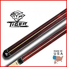 Tiger Carom Cue (T10-1)