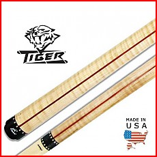 Tiger Carom Cue (T10-2)
