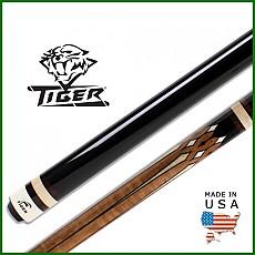 Tiger Carom LX Series(TCL-2)