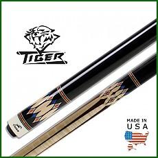 Tiger Carom LX Series(TCL-4)