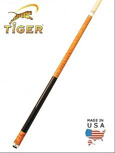 Tiger Carom Cue (TG08-1)