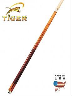 Tiger Carom Cue (TG08-10)