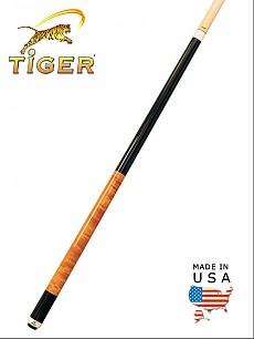 Tiger Carom Cue (TG08-2)