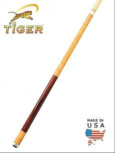 Tiger Carom Cue (TG08-3)
