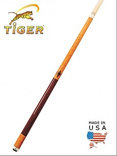 Tiger Carom Cue (TG08-6)