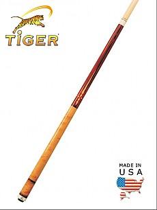 Tiger Carom Cue (TG08-8)
