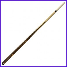 Tiger Sneaky Pete Series Cue (TH-1)