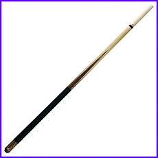 Tiger Sneaky Pete Series Cue (TH-1W)