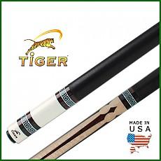 Tiger LX Series (TL-1)
