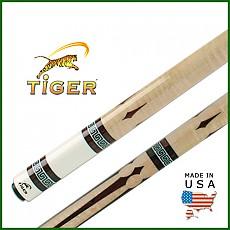 Tiger LX Series (TL-2)