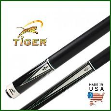 Tiger LX Series (TL-3)