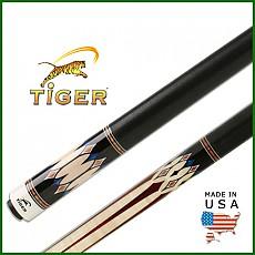 Tiger LX Series (TL-4)
