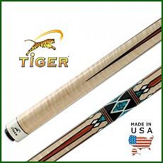 Tiger LX Series (TL-5)