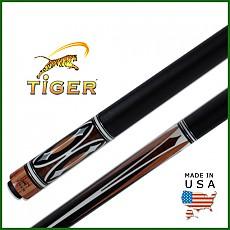 Tiger LX Series (TL-6)