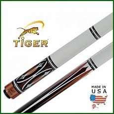 Tiger LX Series (TL-7)