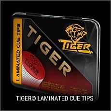 Tiger 타이거(소프트-풀큐용 : 배송기간 2~3주)