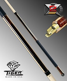 Tiger X2 Series (X2-1)
