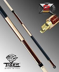 Tiger X2 Series (X2-2)
