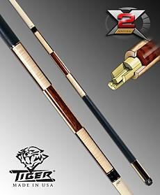 Tiger X2 Series (X2-3)