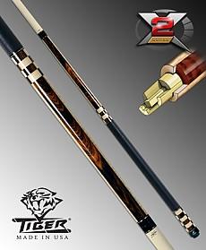 Tiger X2 Series (X2-4)